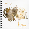 Art of Beethoven (visual inspirations)